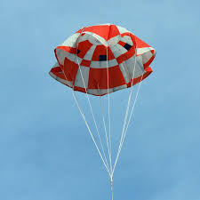 Best Parachute Design For Bottle Rocket Ideas For Adding Parachutes To Your Water Rocket Puls Agency