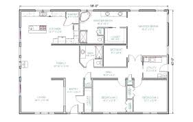 4 square house plans 4 top the cascade is a great plan for entertaining large groups