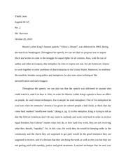 short essay old age homes uni essay short essay old age homes