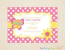 Free Printable 21st Birthday Invitations Designs Download Them Or