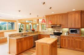 Small Picture kitchen lighting low ceiling led kitchen lighting design ideas