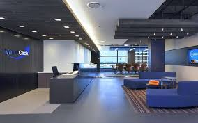 paint for home office. Modern Office Paint Colors Corporate Home . For N