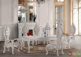 elegant formal dining room tradition long dining table design minimalist long bench seat looking decorating ideas