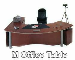tables for office. tables for office h