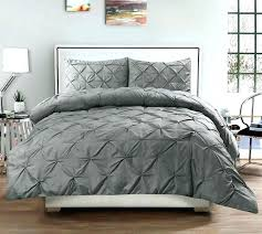 black and white comforter sets jcpenney duvet covers cover desire home improvement pretty king size sheets
