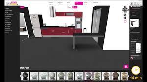 3D Interior Design Pro HD Acheter Et Tlcharger Sur