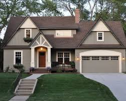 Best Paint For Home Exterior Best Exterior Paint Colors To Go With - Good exterior paint