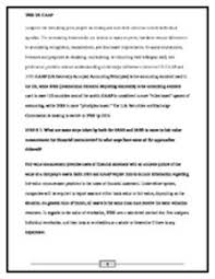essay essays on empathy essays on empathy picture resume essay empathy essay conclusion essays on empathy