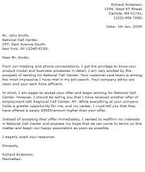 Call Center Cover Letter Example Call Center Cover Letter Examples Cover Letter Now