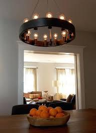 rustic modern chandelier modern modern rustic pendant lighting rustic modern chandelier