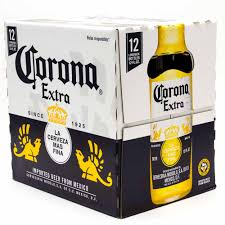 Corona Light Case Top Quality Corona Extra Beer 355ml 330ml Bottle Buy Corona Bottle Light Product On Alibaba Com