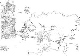 free large westeros map asoiaf Map Of Game Of Thrones World Pdf like this one map of game of thrones world 2016