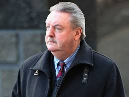 Millionaire businessman James McCormick found guilty of selling fake bomb  detectors   The Independent   The Independent