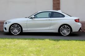 BMW Convertible bmw series 2 coupe : BMW 2-Series Coupe by Kelleners SportTuningCult