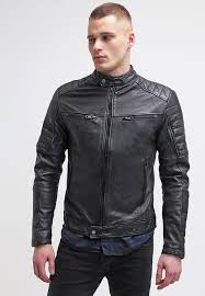 be edgy andy leather jacket black men clothing jackets be edgy jacket edgy jackets top designer collections