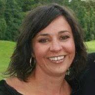 "700+ ""Jenny Porter"" profiles | LinkedIn"