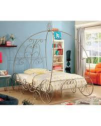 Deal Alert! 21% Off Furniture of America Anastasia Princess Canopy ...