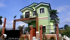House Renovation Philippines Cost 2 Phvcc Affordable