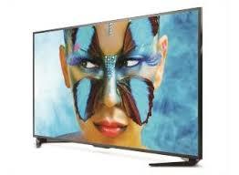 sharp 43 inch tv. sharp lc-55ub30u 43 inch tv