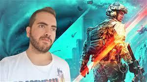 Battlefield 2042 wird verschoben - Langsam wird's lächerlich