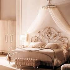 Interior Design Adult princess room | Interiors | Luxury bedroom ...