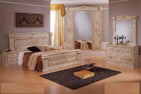 italian high gloss furniture. Italian High Gloss Marble Bedroom Furniture Set