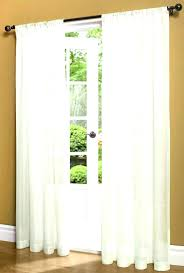 144 curtains inch length curtain panels long um size of unique wide sheer 144 curtains long
