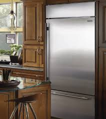 the best refrigerator for your kitchen