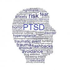 adult children of alcoholics acas acoas acodfs blog ptsd trauma  ptsd trauma and adult children becoming parents