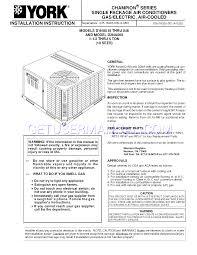 york ac wiring diagram throughout air conditioner nicoh me Air Conditioner Schematic Wiring Diagram york air conditioner wiring diagram me within