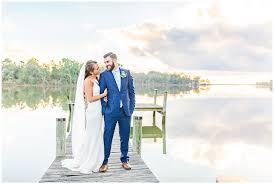 january 22 2019 jubilee farm vineyard wedding chesapeake charm photography