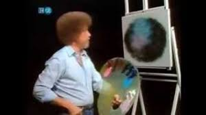 bob ross the joy of painting cabin in the hollow season 31 episode 05