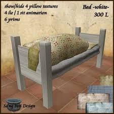 medieval bed in a box. Unique Box White BedHospitalMedievalRole Play On Medieval Bed In A Box S
