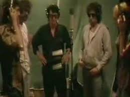 wilburys not alone anymore you
