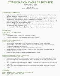 Bination Resume Template Word Resume Templates Hybrid Resume Example ...