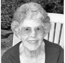 Jean Frances BURRIS | Obituary Condolences | Vancouver Sun and ...