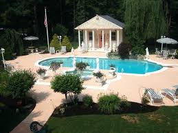 literarywondrous pool patio and more closing picture concept