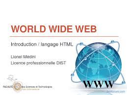 """Résultat de recherche d'images pour """"World Wide Web"""""""