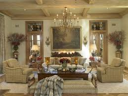 Tuscan Living Room Colors Tuscan Colors For Living Room Tuscan Color Scheme Bedroom