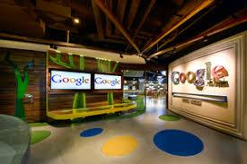 google office snapshots. google u2013 kuala lumpur offices office snapshots o