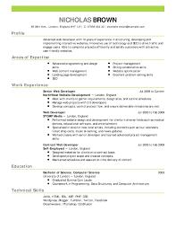 Painter Resume Template Painter Job Description For Resume Best Of Sample Painter Resume 19