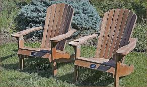 expensive patio furniture. Why Are Adirondack Chairs So Expensive Lovely Outdoor Teak Furniture Faqs Patio World