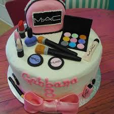 mac makeup cake makeup cake mac cake s cake s makeup cake