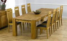 8 chair dining table sets brilliant stylish ideas large round dining table seats 8 all with