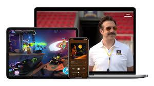 Apple One cung cấp Arcade, Music, TV + và iCloud, giá 15 USD/tháng - Thế  giới số - Việt Giải Trí