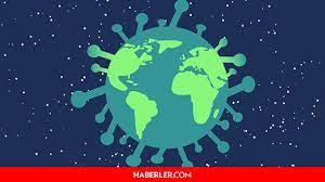 Dünya koronavirüs tablosu! 31 Temmuz 2021 Cumartesi dünyada Covid-19 korona  vaka sayısı, vefat sayısı, iyileşen sayısı ve son durum nedir? - Haberler