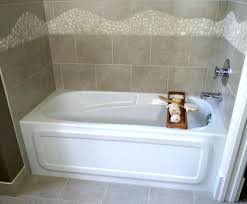 recaulk a bathtub photo 2 of 5 how to re caulk a bathtub how caulk bathtub 2 caulking bathtub cost