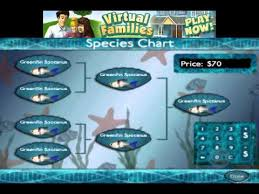 Tycoon Lite Game Fish Youtube
