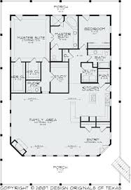 small beach house plans beach house floor plans on stilts best of small stilt home plan small beach house plans