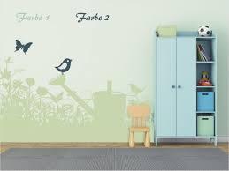 Wandtattoo Schlafzimmer Selbst Gestalten Wandtattoo Küche Lustig